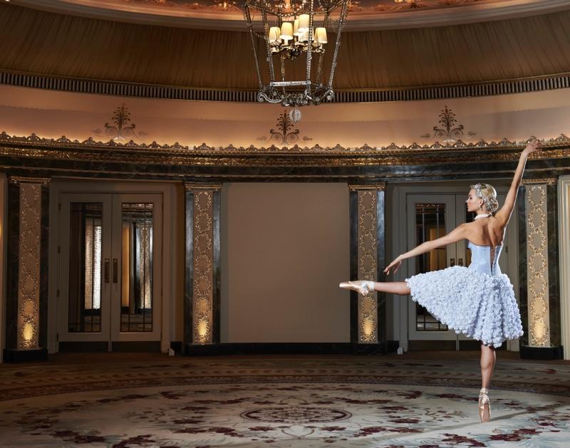 el-balletdorchester-dress1-11