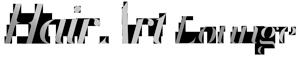 hal-hori-logo