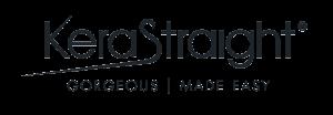 kerastraight-logo-tagline-gorgeous