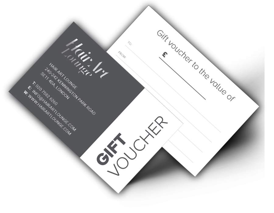 gift_voucher_hai-art-lounge4