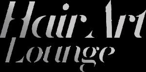 hair-art-lounge-logo