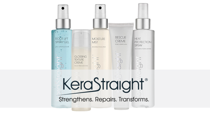 kerastraight-product-1